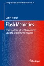 Flash Memories