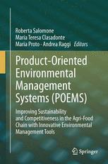 Product-Oriented Environmental Management Systems (POEMS)