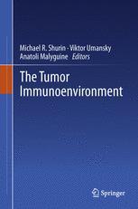 The Tumor Immunoenvironment