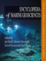 [Encyclopedia of Marine Geosciences]