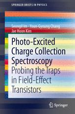 Photo-Excited Charge Collection Spectroscopy
