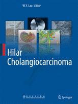 Hilar Cholangiocarcinoma