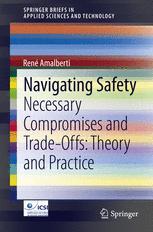 Navigating Safety