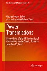 Power Transmissions