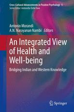 An Integrated View of Health and Well-being