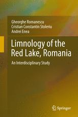 Limnology of the Red Lake, Romania