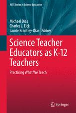 Science Teacher Educators as K-12 Teachers
