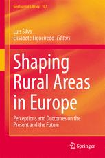 Shaping Rural Areas in Europe
