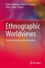 Ethnographic Worldviews