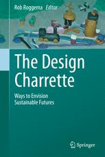 The Design Charrette
