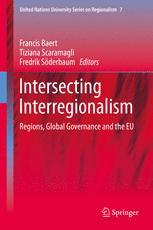 Intersecting Interregionalism