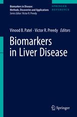 Biomarkers in Liver Disease