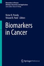 Biomarkers in Cancer