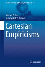 Cartesian Empiricisms