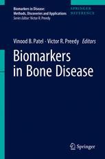Biomarkers in Bone Disease