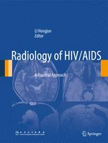 Radiology of HIV/AIDS