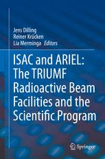 ISAC and ARIEL: The TRIUMF Radioactive Beam Facilities and the Scientific Program