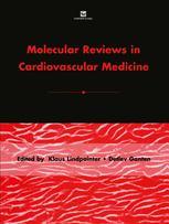 Molecular Reviews in Cardiovascular Medicine