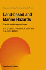 Land-Based and Marine Hazards