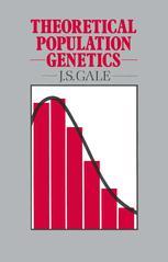 Theoretical Population Genetics