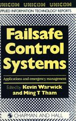 Failsafe Control Systems