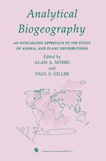 Analytical Biogeography