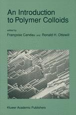 An Introduction to Polymer Colloids