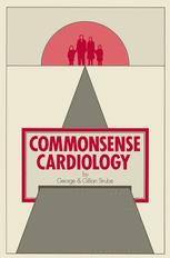 Commonsense Cardiology