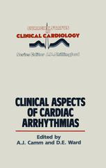 Clinical Aspects of Cardiac Arrhythmias