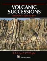 Volcanic Successions Modern and Ancient