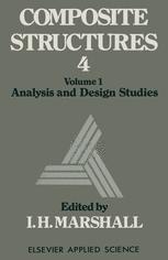 Composite Structures 4