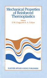 Mechanical Properties of Reinforced Thermoplastics