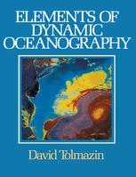 Elements of Dynamic Oceanography