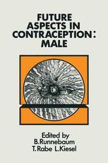Future Aspects in Contraception