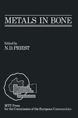 Metals in Bone