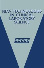 New Technologies in Clinical Laboratory Science