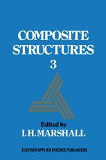 Composite Structures 3