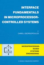 Interface Fundamentals in Microprocessor-Controlled Systems