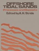 Offshore Tidal Sands