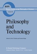 philosophy papers determinism