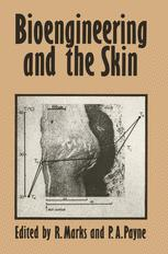 Bioengineering and the Skin