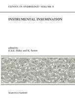 Instrumental Insemination