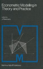 Econometric Modelling in Theory and Practice
