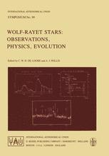 Wolf-Rayet Stars: Observations, Physics, Evolution