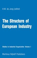 the european brewing industry essay Description - global forces and the western european brewing industry commerce essays thanks for downloading the file global forces and the western european brewing industry from category commerce other corporate social responsibility in multinational corporations commerce essay.