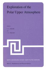 Exploration of the Polar Upper Atmosphere