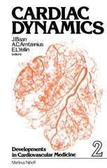 Cardiac Dynamics