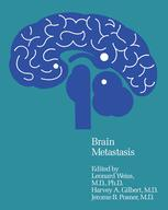 Brain Metastasis