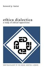 Ethica Dialectica