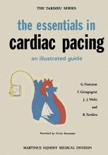 The Essentials in Cardiac Pacing
